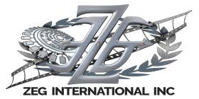 ZEG International Group